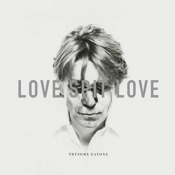 RSD21 Love Spit Love / Trysome