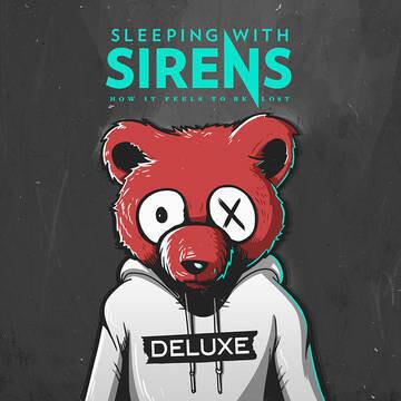RSD21 Sleeping With Sirens / How It