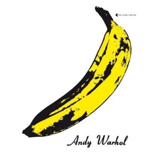 Velvet Underground / Velvet Underground & Nico (Import)