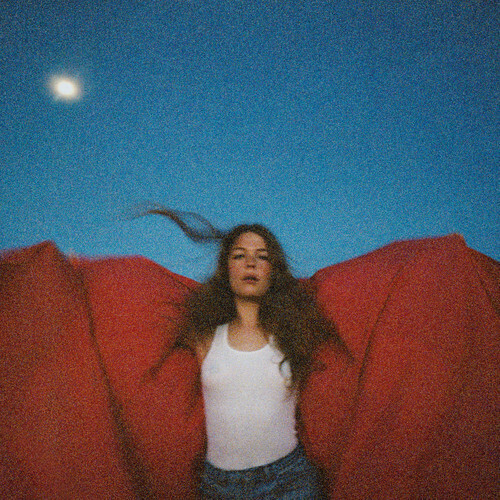 Maggie Rogers / Heard It In A Past Life