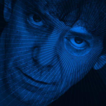 RSD21B Lou Reed / Set The Twilight