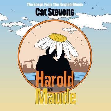 RSD21B Cat Stevens / Songs From