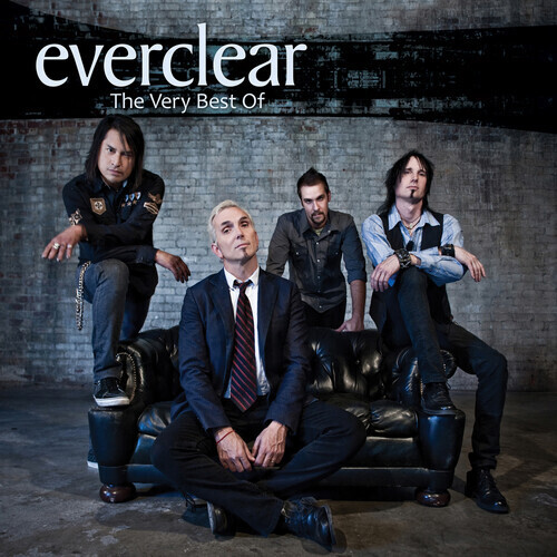 Everclear / Best Of
