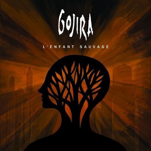 Gojira / L'Enfant Sauvage