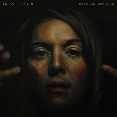 Brandi Carlile / By The Way I Forgive You