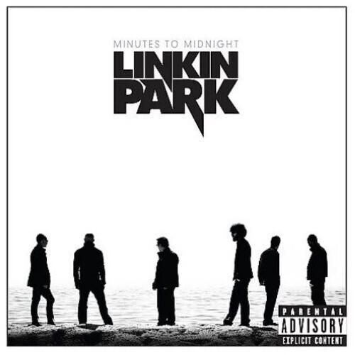 Linkin Park / Minutes To