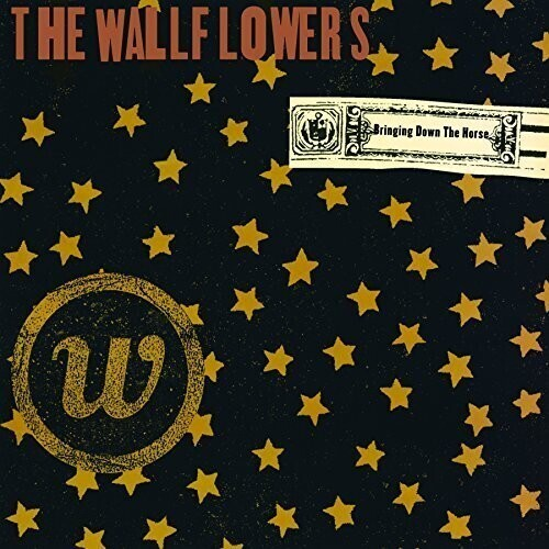 Wallflowers / Bringing Down