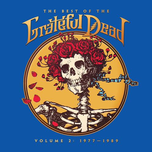 Grateful Dead / Best Of