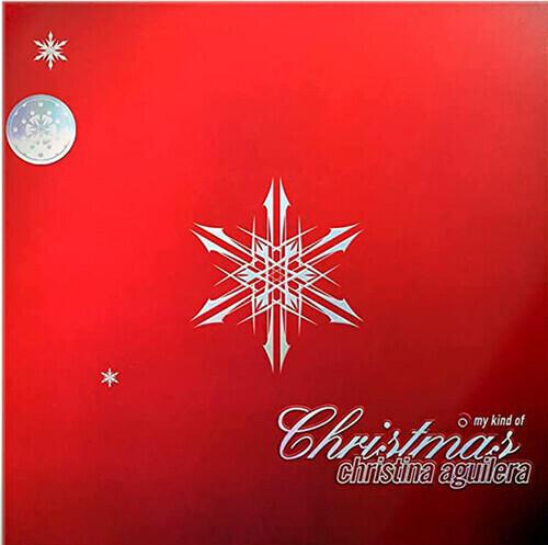 Christina Aguilera / My Kind Of Christmas