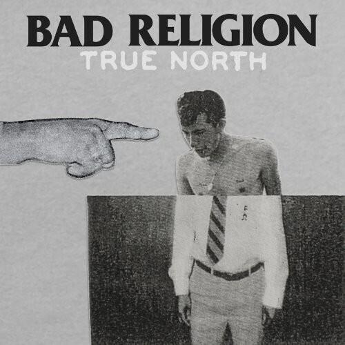 Bad Religion / True North