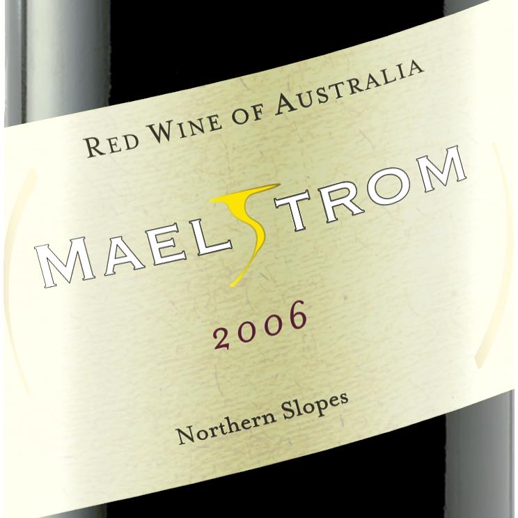 Maelstrom 2006