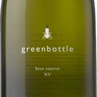 greenbottle Brut Reserve NV