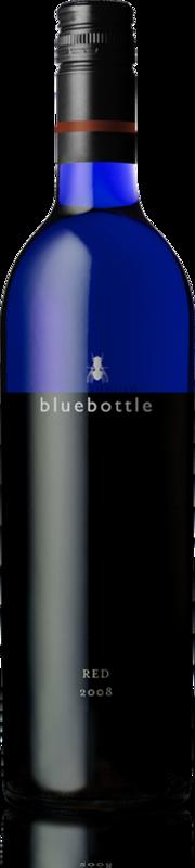 bluebottle RED 2008