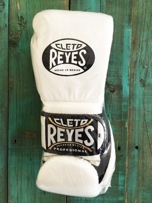Cleto Reyes Blancos 14oz