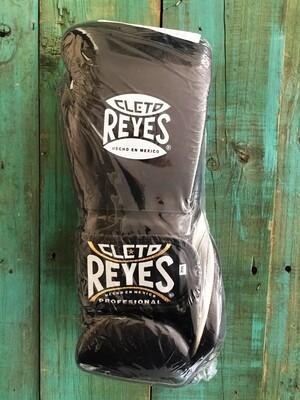 Cleto Reyes Negros 14oz