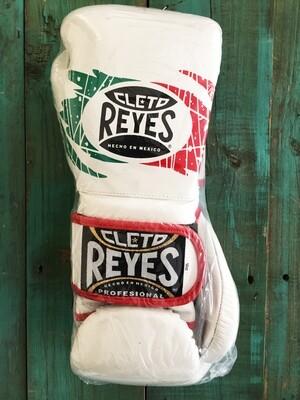 Cleto Reyes Blancos Tricolor 14oz