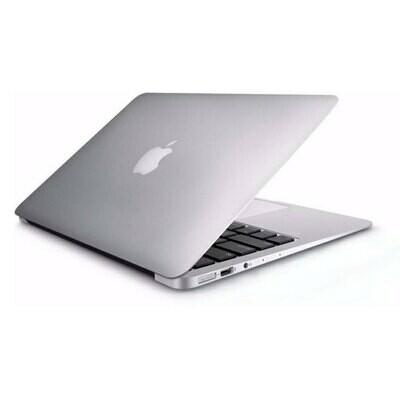 MacBook Air MDQ32HN/A 33.78 cm (13.3-inch) Display,1.8GHz dual-core Intel Core i5, 8GB, 128 GB SSD