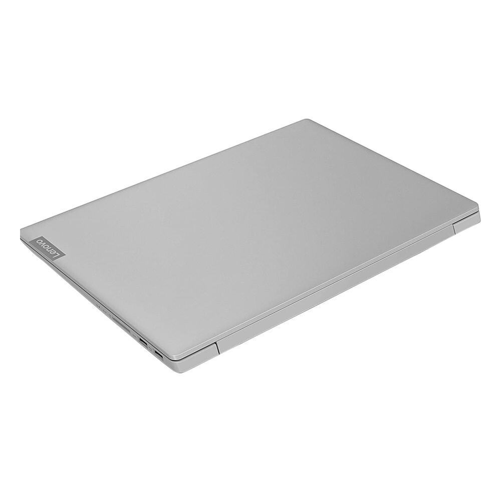 Lenovo Ideapad Slim 3i 10th Gen Core i5 8GB/1TB/Windows 10/MS Office Lic.