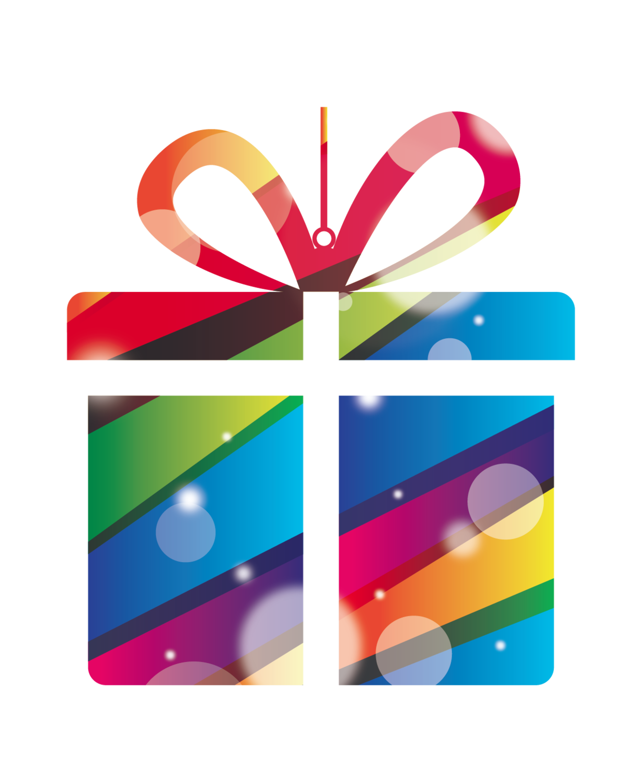Chèque cadeaux (à partir de)