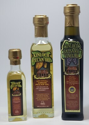 Kinloch Plantation Products