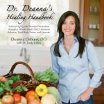 Dr. Deanna's Healing Handbook