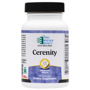 Cerenity, 90 count