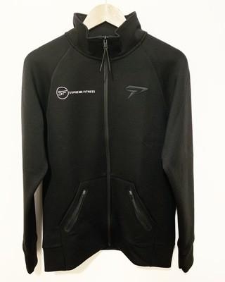 Storm Tech Jacket
