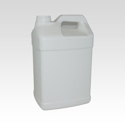 Sanitizer (not gel) 2.5 GALLON