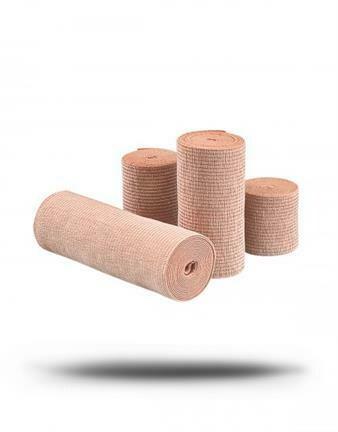 Elastic Bandage 6