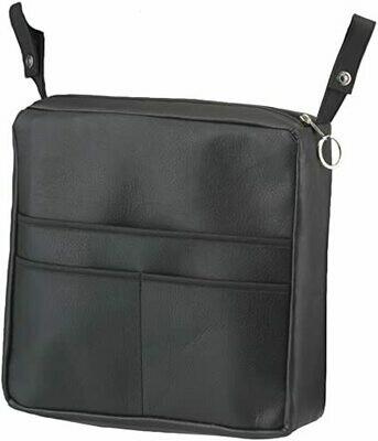 Mobility Bag (Black)