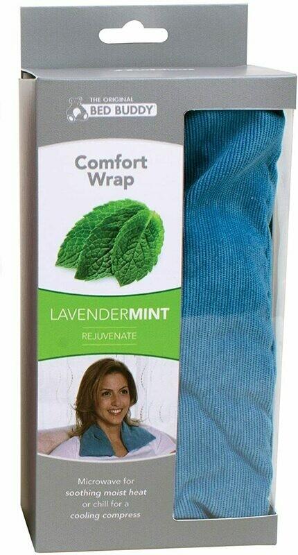 Comfort Wrap