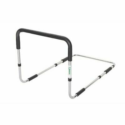 Bed Rail (Essential)