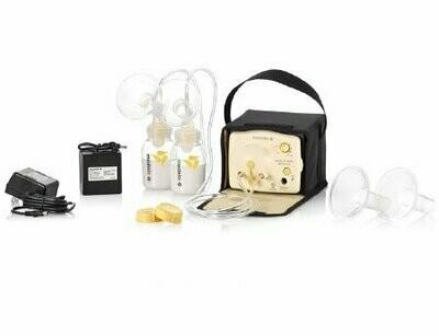 Medela- Starter Kit