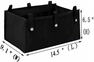 Mobility Bag (Rollator)