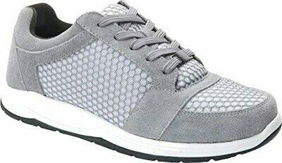 Drew Shoes  Women's
