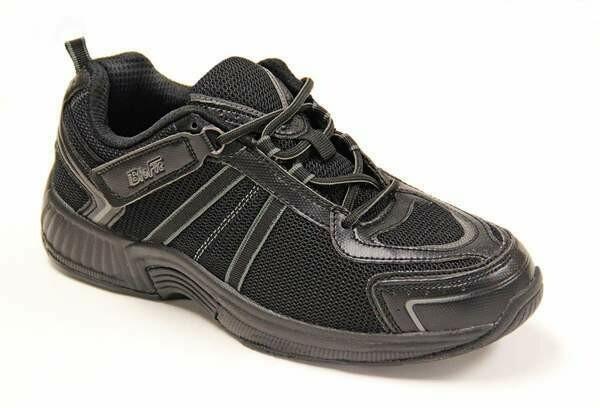 Ortho Feet Women's