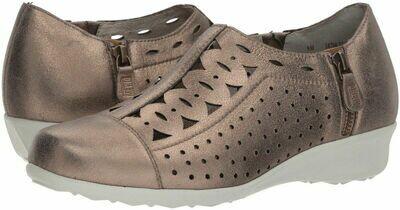 Drew Shoes Metro Women's