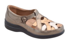 Areni One by Deer Tracks Women's