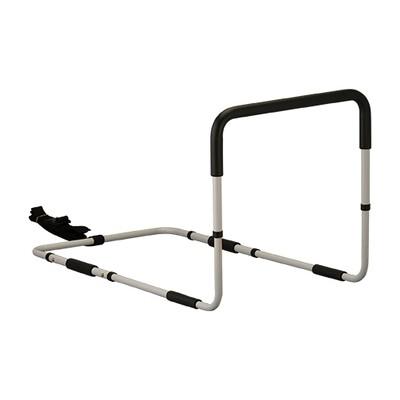 Bed Rail (NOVA)