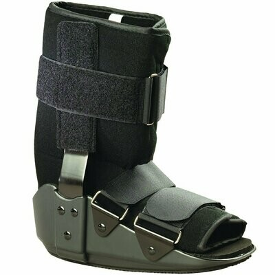 Walking Boot OTC
