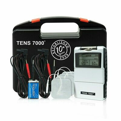 Tens Unit ESSENTIAL S2000