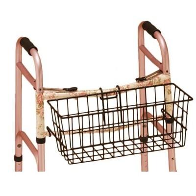 Walker Basket (NOVA)