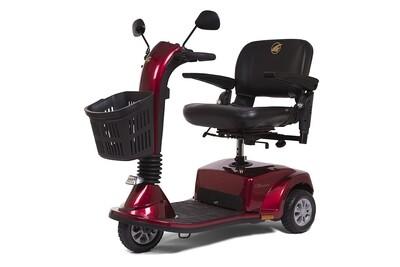 Companion 3-Wheel Mid-Size