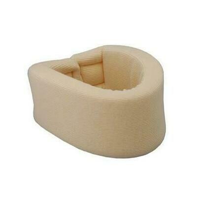 Neck  Collar Soft Foam