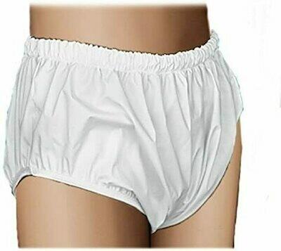 Incontinent Pants Reusable