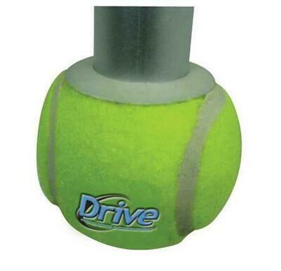 Walker Glides (Tennis Balls)