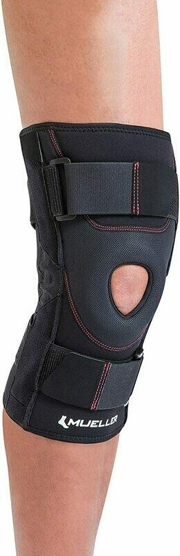 Knee Stabilizer Brace (Mueller) 2XL