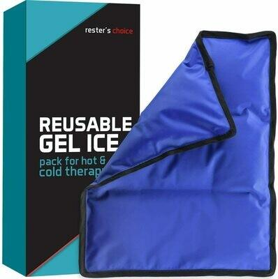 Gel Cold & Hot Pack