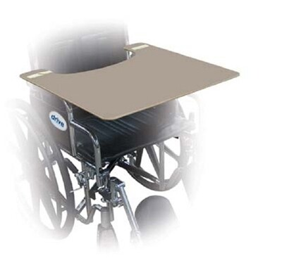 Wheelchair Tray (DRIVE)