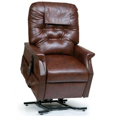 Capri 2 Position Lift Chair